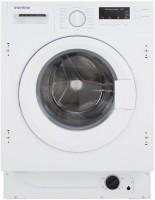 Встраиваемая стиральная машина Interline WM 6120