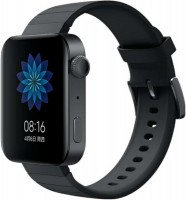 Носимый гаджет Xiaomi Mi Watch  Standard