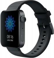 Смарт часы Xiaomi Mi Watch  Standard