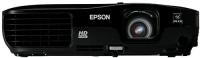 Фото - Проєктор Epson EH-TW480