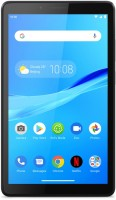 Фото - Планшет Lenovo Tab M7 без LTE