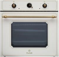 Духовой шкаф Perfelli BOE 6644 IV Retro