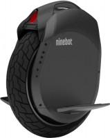 Гироборд (моноколесо) Ninebot One Z10