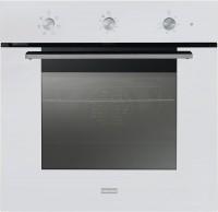 Фото - Духовой шкаф Franke SG 62 M WH/N белый