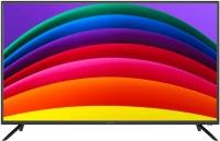 """Телевизор Hoffson A40FHD200T2S 40"""""""