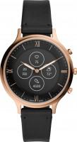 Носимый гаджет FOSSIL Hybrid Smartwatch - HR  Charter