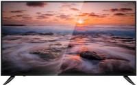 "Фото - Телевизор Vinga L43FHD24B 43"""