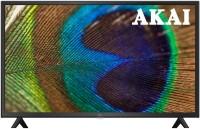 """Телевизор Akai UA40DM2500T2 40"""""""
