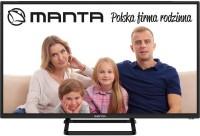 """Телевизор MANTA 32LHA29E 32"""""""