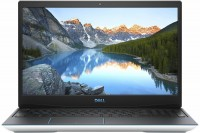 Фото - Ноутбук Dell G3 15 3590 (I3590-5988WHT-PUS)