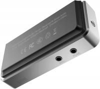 Фото - Усилитель для наушников iBasso AMP7