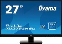"Монитор Iiyama ProLite XU2792HSU-B1 27"""