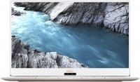 Фото - Ноутбук Dell XPS 13 9370 (XPS9370-7170GLD-PUS)