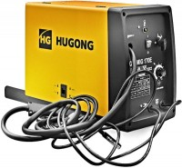 Сварочный аппарат Hugong VeoloMig 170E