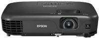 Фото - Проєктор Epson EB-X02