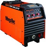 Сварочный аппарат MegaTec StarMIG 500S
