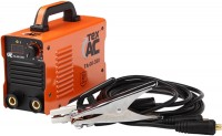 Сварочный аппарат Tex-AC TA-00-380