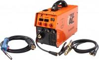 Сварочный аппарат Tex-AC TA-00-660