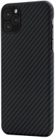 Чехол PITAKA MagEZ Case for iPhone 11 Pro