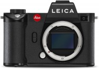 Фото - Фотоаппарат Leica SL2  body