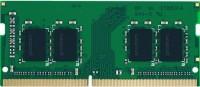 Оперативная память GOODRAM DDR4 SO-DIMM 1x8Gb  GR2400S464L17S/8G