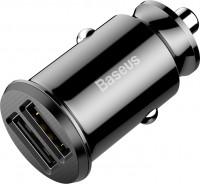 Зарядное устройство BASEUS Small Rice Grain