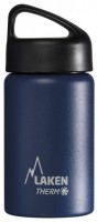 Термос Laken Thermo Bottle - Classic 0.35 0.35л