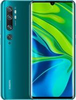 Фото - Мобильный телефон Xiaomi Mi Note 10 Pro 256GB 256ГБ