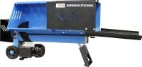 Дроворуб Guede GHS 370/4TE 02041