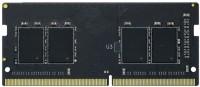 Оперативная память Exceleram SO-DIMM Series DDR4 2x4Gb  E408247SD
