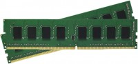 Оперативная память Exceleram DIMM Series DDR4 2x16Gb  E432247AD