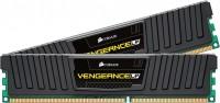 Оперативная память Corsair Vengeance LP DDR3 2x8Gb  CML16GX3M2A1600C10