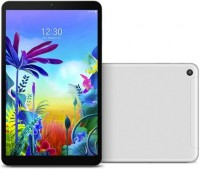 Планшет LG G Pad 5 10.1 32ГБ 4G