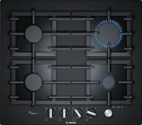 Фото - Варочная поверхность Bosch PPP 6A6 M90R черный
