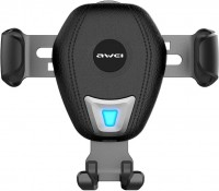 Зарядное устройство Awei CW2