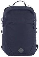 Рюкзак Lifeventure Kibo 42 RFID 42л