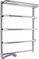 Фото - Полотенцесушитель Q-tap Standard shelf 500x700 LE