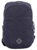 Рюкзак Lifeventure Kibo 22 RFID 22л