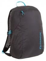 Рюкзак Lifeventure Packable 16 16л