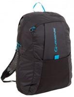 Рюкзак Lifeventure Packable 25 25л