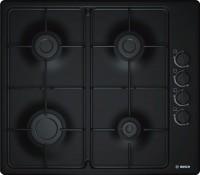 Фото - Варочная поверхность Bosch PBP 6C6 B80O черный