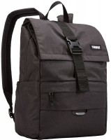 Фото - Рюкзак Thule Outset Backpack 22L 22 л