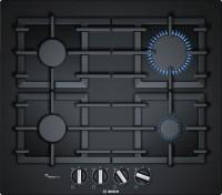 Фото - Варочная поверхность Bosch PPP 6A6 B90 черный