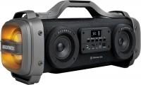 Аудиосистема REAL-EL X-770