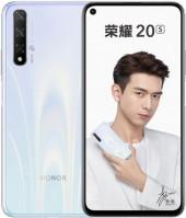 Мобильный телефон Huawei Honor 20S CN