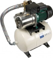 Фото - Насосная станция DAB Pumps Aquajet Inox 132 M-G