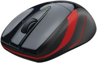 Мышка Logitech Wireless Mouse M525