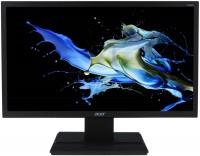 """Монитор Acer V226HQLbid 22"""""""