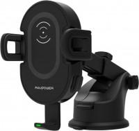Зарядное устройство RAVPower RP-SH010