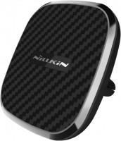 Зарядное устройство Nillkin Wireless Car Charger II A-Model / B-Model